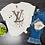 Thumbnail: LV T-Shirt