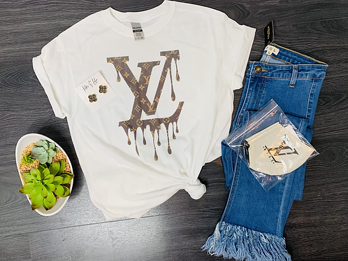 LV T-Shirt