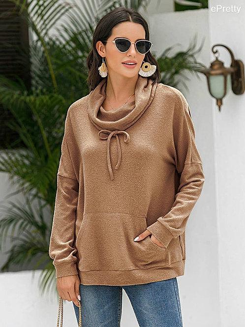 Tammy Sweater