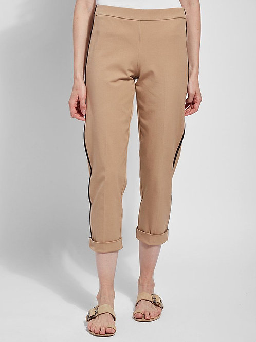 Camilla Ankle Pant