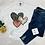 Thumbnail: LV Heart  T-Shirt