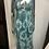 Thumbnail: Tamia Maxi Dress