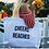 Thumbnail: Cheers Beaches Tote Bag