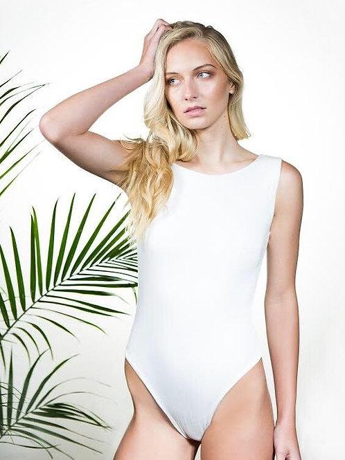 Reversible Bodysuit