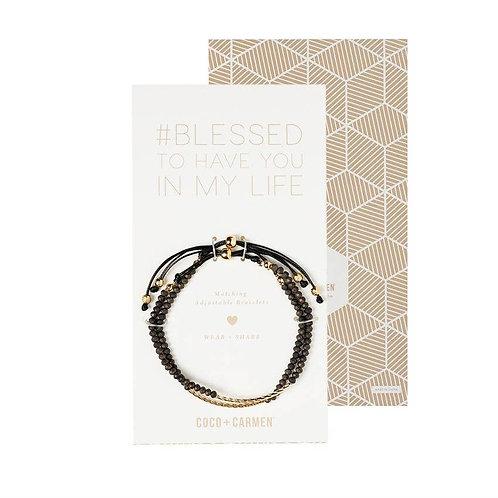 Friendship Bracelet Sets