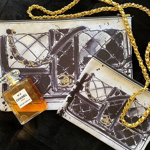 Chanel Small Bag