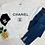 Thumbnail: Chanel T-shirt