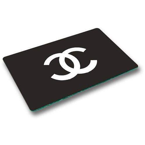 Chanel Trinket Tray