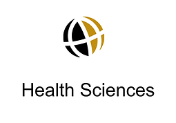 Health Sci.png