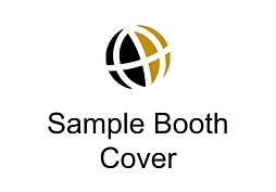 Sample booth cover.png