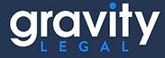Gravity Legal Logo