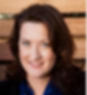 Anne-Marie Rabago Headshot.jpg