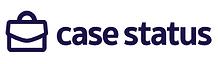 Case Status.PNG