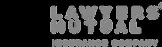 Lawyers' Mutual Logo
