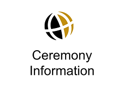 Ceremony Info.png