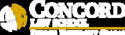 cls-logo-header.png