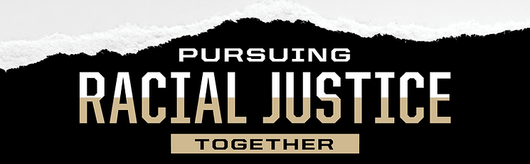 Pursuing Racial Justice Banner.PNG