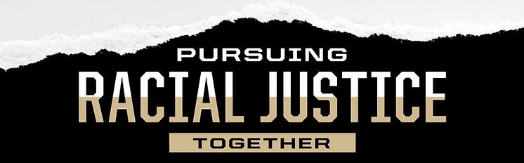 Pursuing Racial Justice Banner.PNG