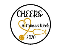 nurses week 2020.PNG