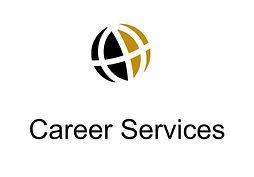 Career Services.3.jpg