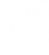ANA Year of the Nurse-Logo-white.png