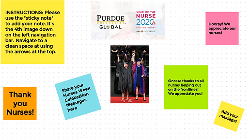 Nurses Week 2020  Jamboard.png