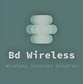 BD Wireless Logo.PNG