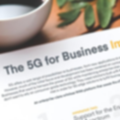 5G-for-Business.png