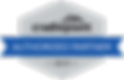Cradlepoint_Partner_Authorized_-_APAC.pn