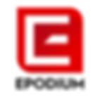 Epodium Logo Square.png
