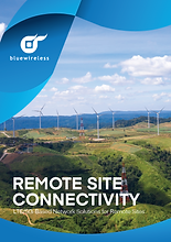 Remote Brochure Cover.png