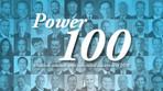 Capacity Media - Power 100.jpg