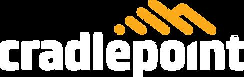 Cradlepoint_logo_2color.png