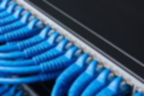 cable-patch-cord-switching-hub-lan-conce