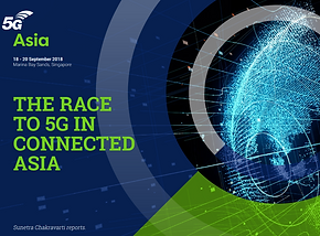 The race to 5G in Connected Asia_edited.