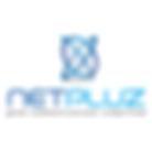 Netpluz Asia Square Logo.png
