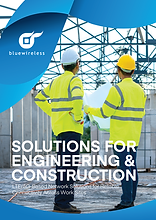 Construction Brochure Cover.png