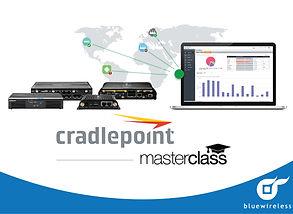 Cradlepoint MasterClass-01.jpg