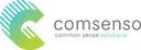 comsenso-logo.png