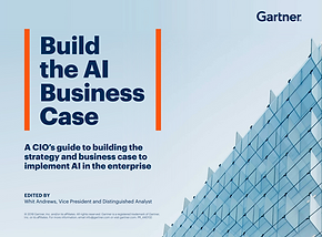 Build the AI Business Case.PNG