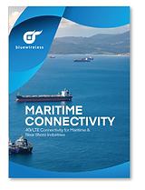 Maritime Brochure.png