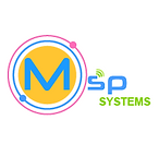 MSP Systems Logo Square.png