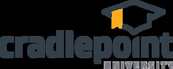 cpu-logo-2019-horizontal-1.png