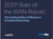 2019-state-of-the-wan-report-3.PNG