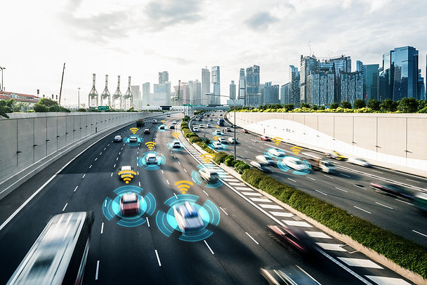 autonomous-car-sensor-system-concept-saf