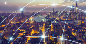 4G/LTE essential for Software Defined Networking (SDN)