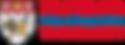 ntu_logo.png