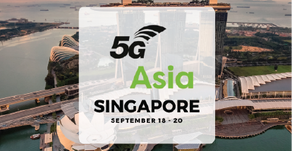 How To Get Ready For 5G WAN Networking With Cradlepoint