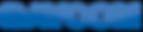Baycom logo.png