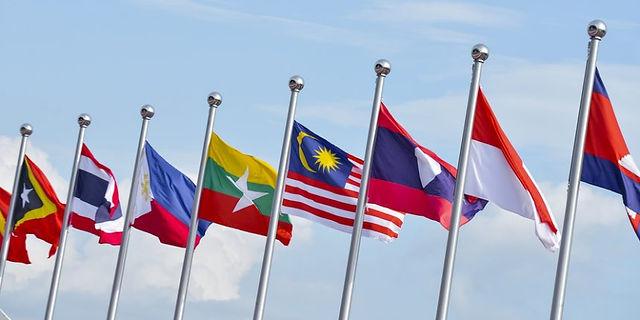 ASEAN-860x430.jpg